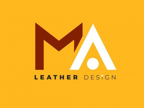 Logo-MALED-Orange